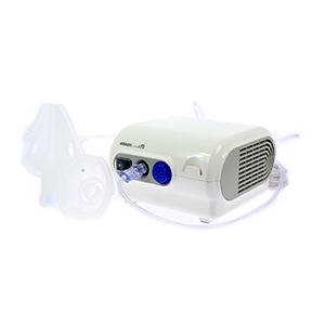 Inhalatoren