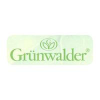 Grünwalder Gesundheitsprodukte GmbH