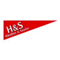 H&S Tee - Gesellschaft mbH & Co.