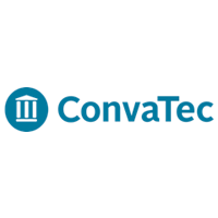 ConvaTec (Germany) GmbH
