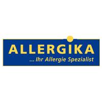 ALLERGIKA Pharma GmbH