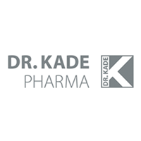 Dr. Kade Pharm. Fabrik GmbH