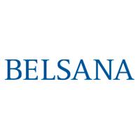 BELSANA Medizinische Erzeugnisse
