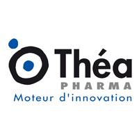Thea Pharma GmbH