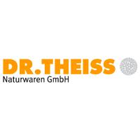 Dr. Theiss Naturwaren GmbH