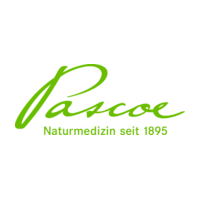 PASCOE pharmazeutische Präparate GmbH