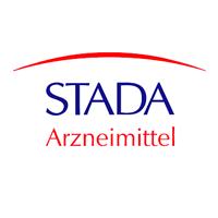 STADA GmbH