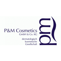 P&M COSMETICS GmbH & Co. KG