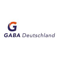 CP GABA GmbH