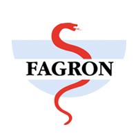 Fagron GmbH & Co. KG